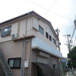 小浜町2K!!