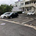 矢之脇町 月極駐車場