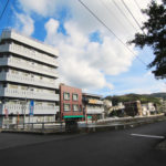 奄美市|賃貸|小俣町|2DK|リフォーム