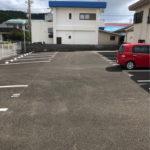駐車場 瀬戸内町 古仁屋芦瀬 月極駐車場